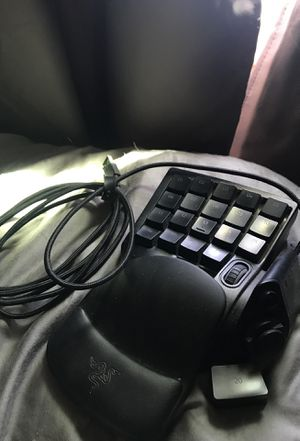 Razer V2 for Sale in Santa Cruz, CA