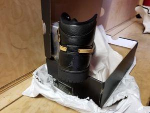 Jordan 1s BHM for Sale in New York, NY