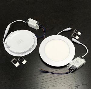 "(NEW) $55 (set of 10pcs) Round 5"" LED Recessed Ceiling Light 9W Lighting Fixture Lamp for Sale in Whittier, CA"