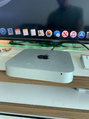 Mac mini for Sale in Miami, FL