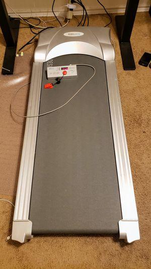 Rebel Desk Treadmill. Perfect for standing desk. for Sale in San Leandro, CA