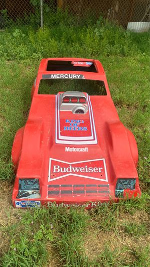 Go cart cover for Sale in Fresno, CA