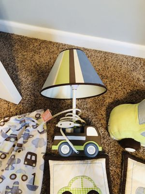 Baby bedding for Sale in Hammonton, NJ