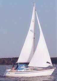 Sailboat - Partnership for Sale in Anaheim, CA