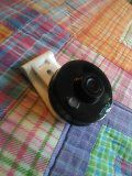 Funlux wifi camera for Sale in US