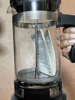 French Press for Sale in Brooklyn,  NY