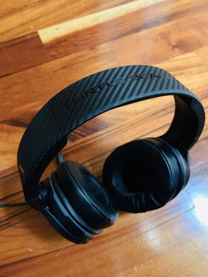 Like New - Turtle Beach 200 Amplified Gaming Headset for Sale in Bellevue, WA