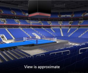 WWE LOWER BOWL TICKETS!! $100 CHEAPER THAN STUBHUB for Sale in Tampa, FL