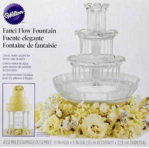 Fanci flow fountain for Sale in Ruskin, FL