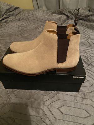 Men's Aldo Chelsea Boots for Sale in Houston, TX