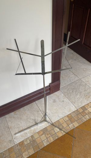Music Stand for Sale in Bloomfield Hills, MI