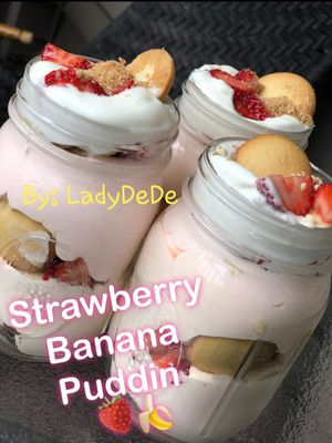 Dessert Jars and Pan for Sale in Duluth, GA