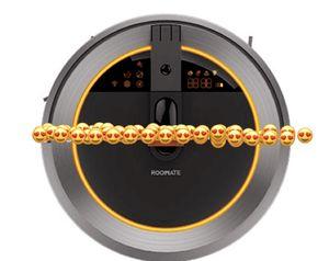 Robot Vacuum for Sale in Woodbridge, VA