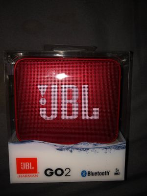 JBL Bluetooth Speaker for Sale in Parma, OH