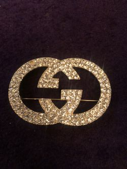 Brand Brooches for Sale in Riverdale,  GA