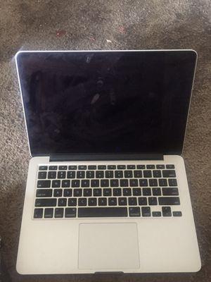 MacBook Pro for Sale in Lexington, KY
