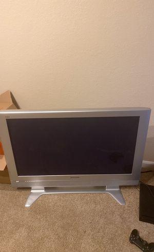 Tv for Sale in Orlando, FL
