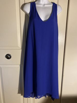 Maxi dresses for Sale in Owings Mills, MD