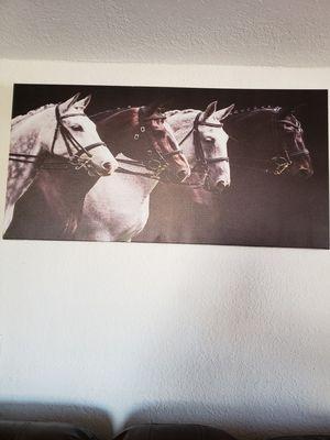 Wall picture for Sale in Miami, FL