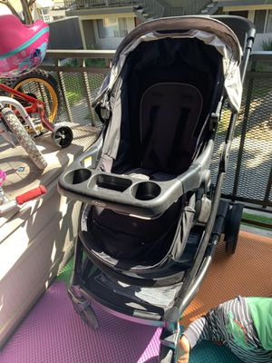 Graco stroller for Sale in Ventura, CA