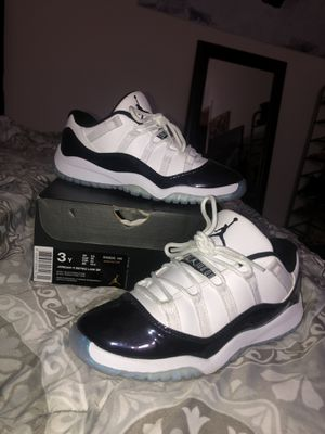 Jordan 11 Low for Sale in Austin, TX