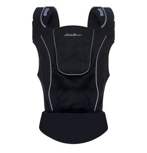 Eddie Bauer Adjustable Baby Carriers for Sale in Tampa, FL