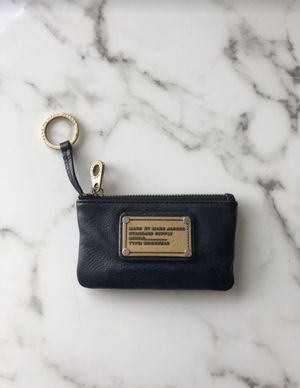 Marc by Marc Jacobs Wallet for Sale in Pasadena, CA