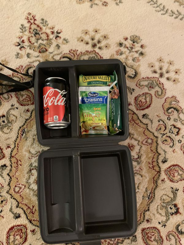 Aladdin insulated Lunch Carrier Mini Cooler