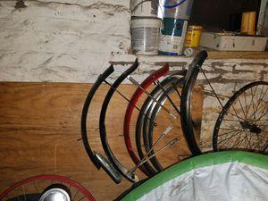 "26"" Bike Fenders for Sale in St. Louis, MO"