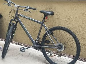 Magna mountain bike for Sale in Oceanside, CA