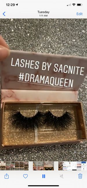 Strip Lashes for Sale in Las Vegas, NV