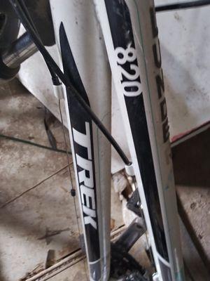 TREK bike for Sale in Anna, TX