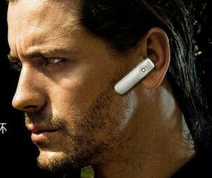 Bluetooth headphones headset for Android iPhone wireless for Sale in Pasadena, TX