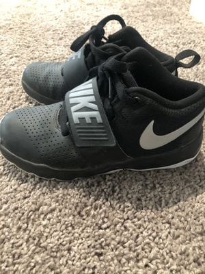 Nike shoes for Sale in Dinuba, CA