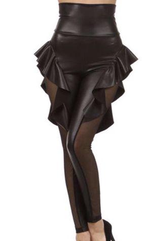 See skirt for Sale in Atlanta, GA