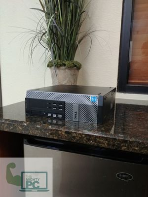 perfect to medium-to-large-business workloads secure, manageable and reliable performance. for Sale in Chandler, AZ