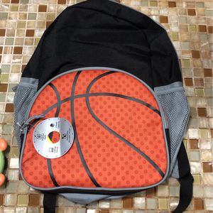 Basketball Backpack for Sale in San Antonio, TX