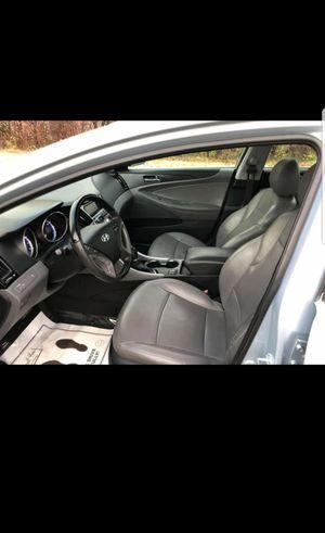 Hyundai Sonata 2011 for Sale in Murfreesboro, TN