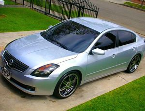 2008 Nissan Altima price$1000 for Sale in New York, NY