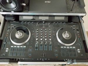 Numark NS7 III for Sale in Frederick, MD