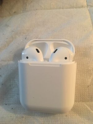 AirPods for Sale in Fort Wayne, IN