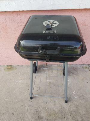 Grill for Sale in Bradenton, FL