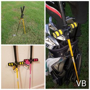 Club Saver Pro. Golf Tool. for Sale in Tampa, FL