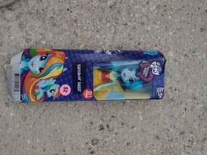 My lol pony doll for Sale in Auburndale, FL