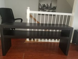 Sofa Table for Sale in Washington, DC