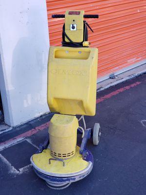 Cimex Floor & Carpet Cleaning Scrubber for Sale in Las Vegas, NV