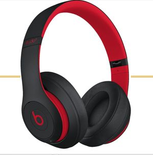 Sealed Dre. Beats Studio 3 for Sale in Clearfield, UT