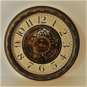 Large Office or Living room clock for Sale in Corning, CA
