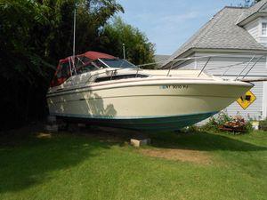 260 Sundancer Searay for Sale in Baldwin, NY