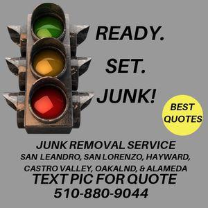 Dump Truck for Sale in San Leandro, CA